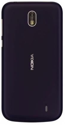 Offerta Nokia 1 4G su TrovaUsati.it