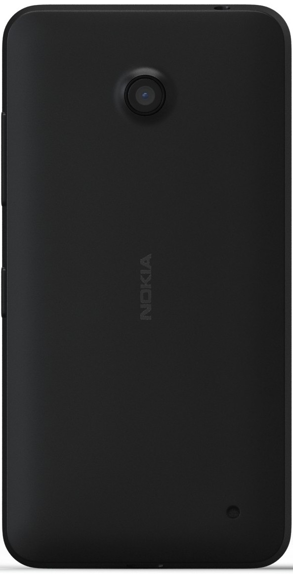 Offerta Nokia Lumia 630 su TrovaUsati.it