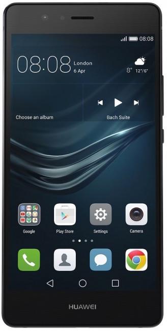 Offerta Huawei P9 lite Dual su TrovaUsati.it