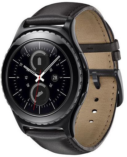 Offerta Samsung Gear S2 Classic su TrovaUsati.it