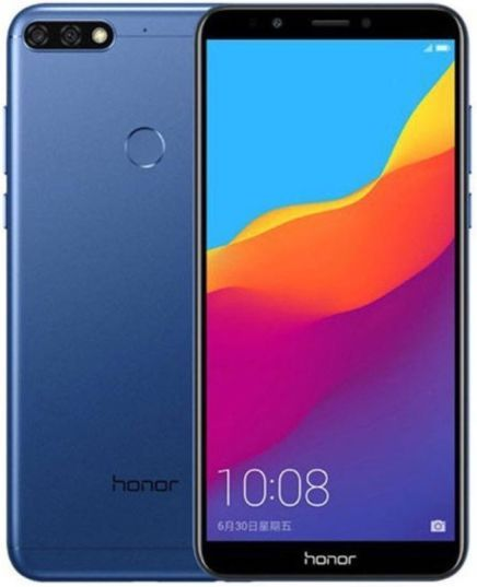 Offerta Honor 7s su TrovaUsati.it