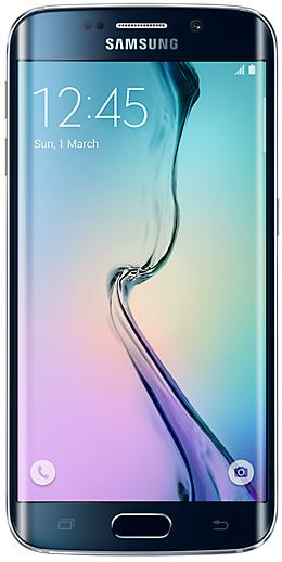 Offerta Samsung Galaxy S6 edge 64gb su TrovaUsati.it