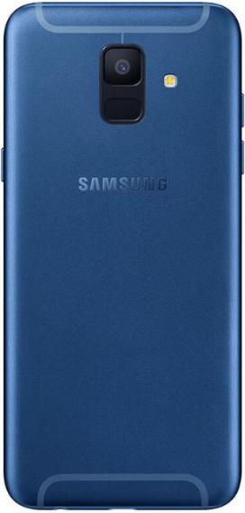 Offerta Samsung Galaxy A6 2018 Duos su TrovaUsati.it