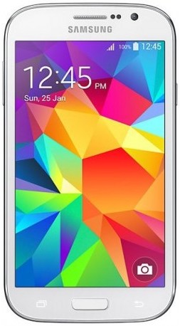 Offerta Samsung Galaxy Grand Neo Plus su TrovaUsati.it