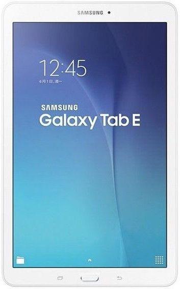 Offerta Samsung Galaxy Tab E 9.6 wifi su TrovaUsati.it