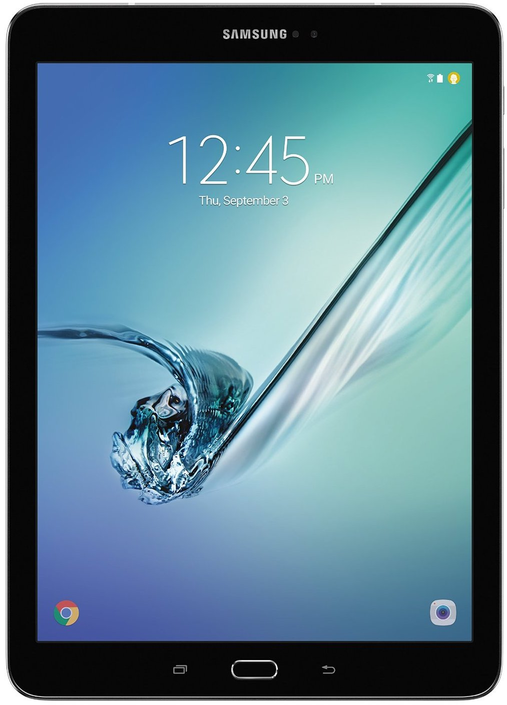 Offerta Samsung Galaxy Tab S2 9.7 VE 4G su TrovaUsati.it