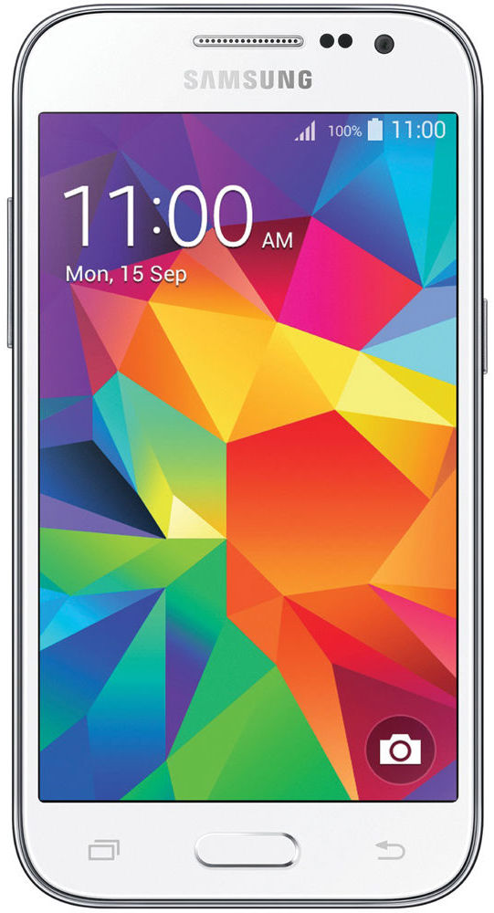 Offerta Samsung Galaxy Core Prime su TrovaUsati.it