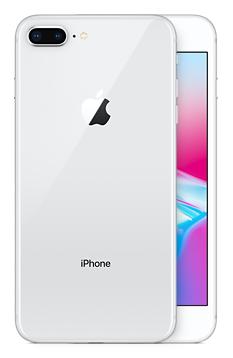 Offerta Apple iphone 8 su TrovaUsati.it