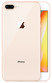 Offerta Apple iPhone 8 Plus 256gb su TrovaUsati.it