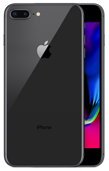 Offerta Apple iPhone 8 Plus 64gb su TrovaUsati.it