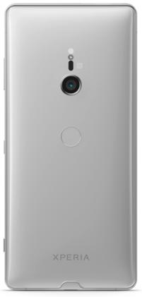 Offerta Sony Xperia XZ3 su TrovaUsati.it