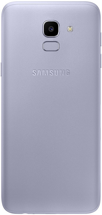 Offerta Samsung Galaxy J6 2018 su TrovaUsati.it