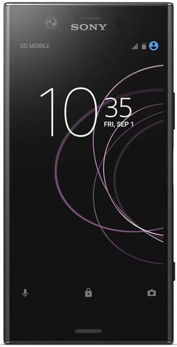 Offerta Sony Xperia XZ1 Compact su TrovaUsati.it