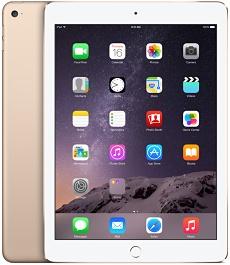 Offerta Apple iPad Air 2 32gb wifi su TrovaUsati.it