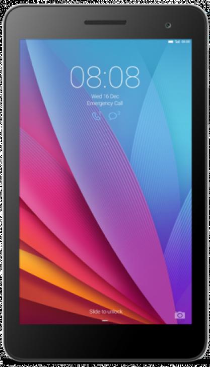 Offerta Huawei MediaPad T1 7 wifi su TrovaUsati.it