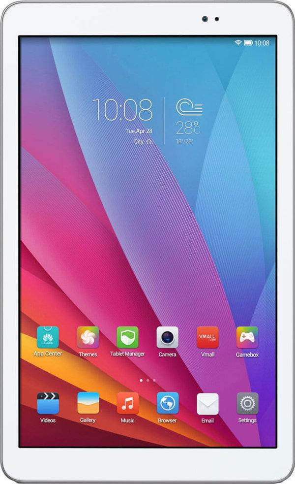Offerta Huawei MediaPad T1 10 4g su TrovaUsati.it