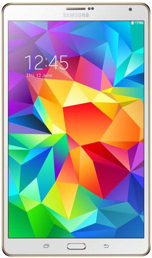 Offerta Samsung Galaxy Tab S 8.4 4G su TrovaUsati.it