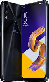 Offerta Asus Zenfone 5z 8/256 su TrovaUsati.it