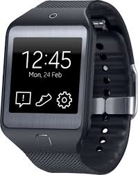 Offerta Samsung Galaxy Gear 2 Neo su TrovaUsati.it