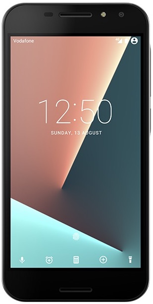 Offerta Vodafone Smart N8 su TrovaUsati.it