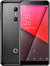 Offerta Vodafone Smart N9 su TrovaUsati.it