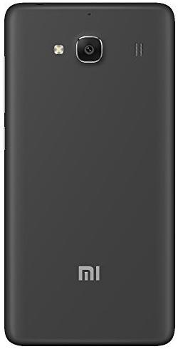 Offerta Xiaomi Redmi 2 su TrovaUsati.it