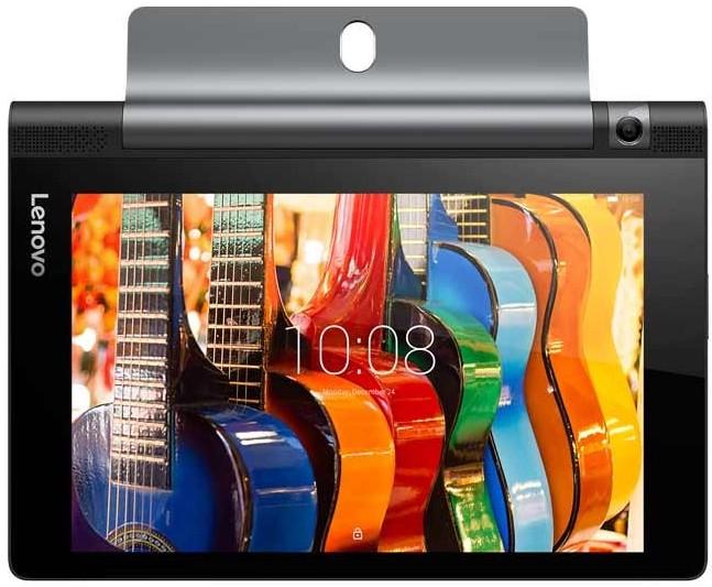 Offerta Lenovo Yoga Tab 3 Pro LTE su TrovaUsati.it