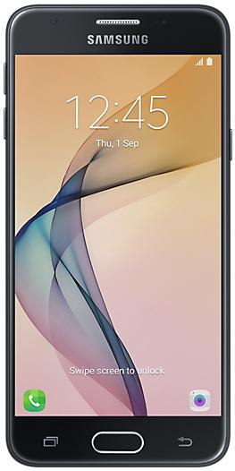 Offerta Samsung Galaxy J5 Prime su TrovaUsati.it