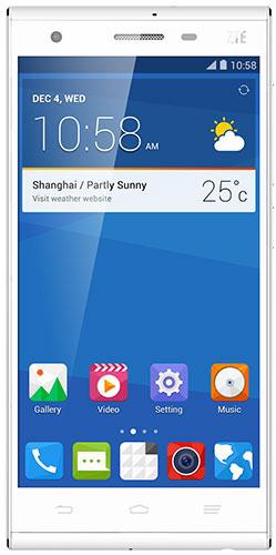Offerta Xiaomi Redmi 9AT su TrovaUsati.it