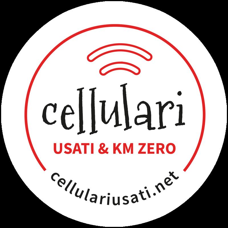 Logo cellulariusati.net