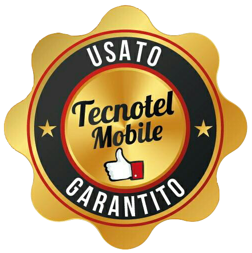 Logo Tecnotel Torino