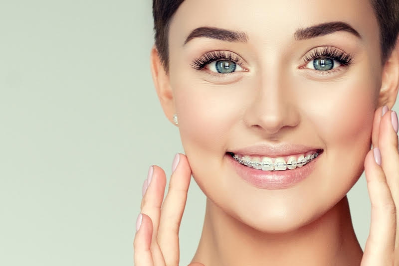 About Orthodontic Treatment