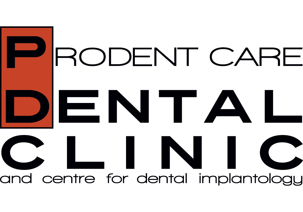 Prodent Care Dental Clinic and Centre for Dental Implantology in San Gwann, Malta