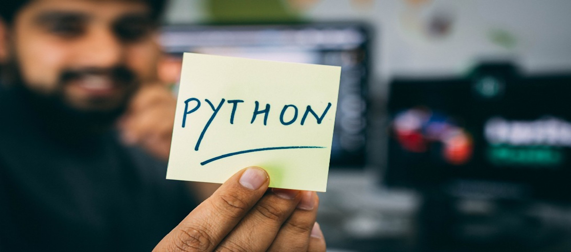 Lesser Known Python Libraries for Data Science