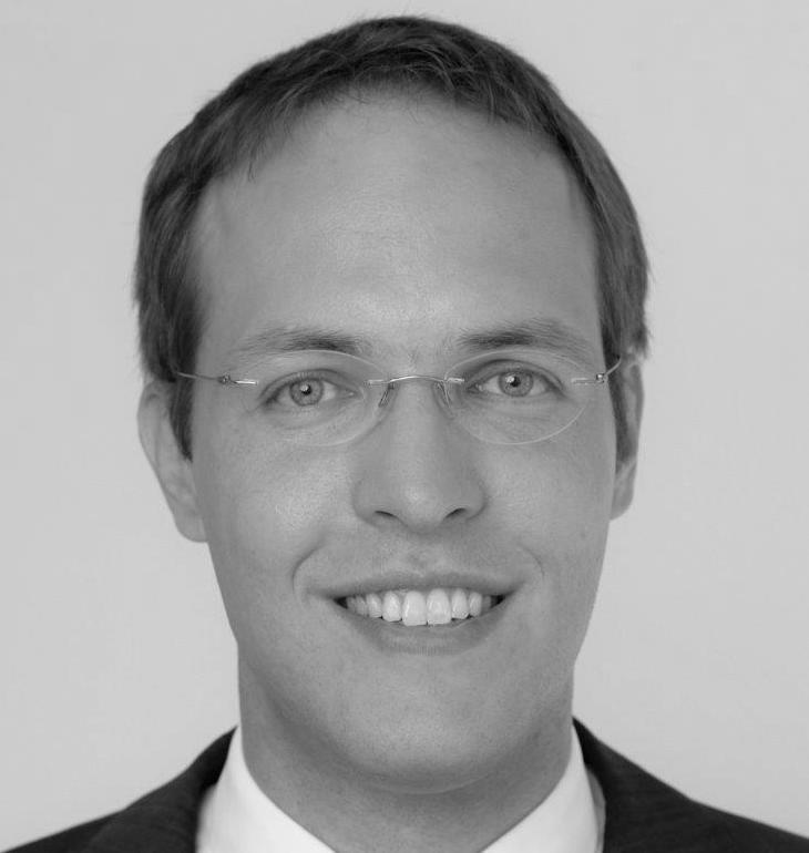 Christian Sternitzke