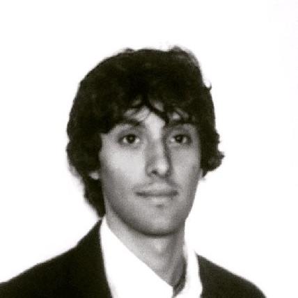 Alexandre Gonfalonieri