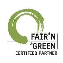 Fairngreen