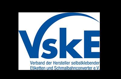 Vske logo