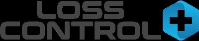 losscontrol.plus logo