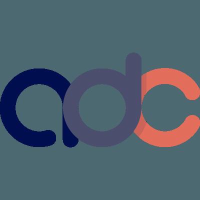 GoDigitalChina AS logo