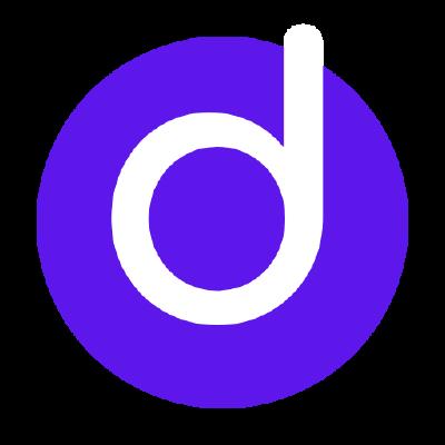 devnow logo