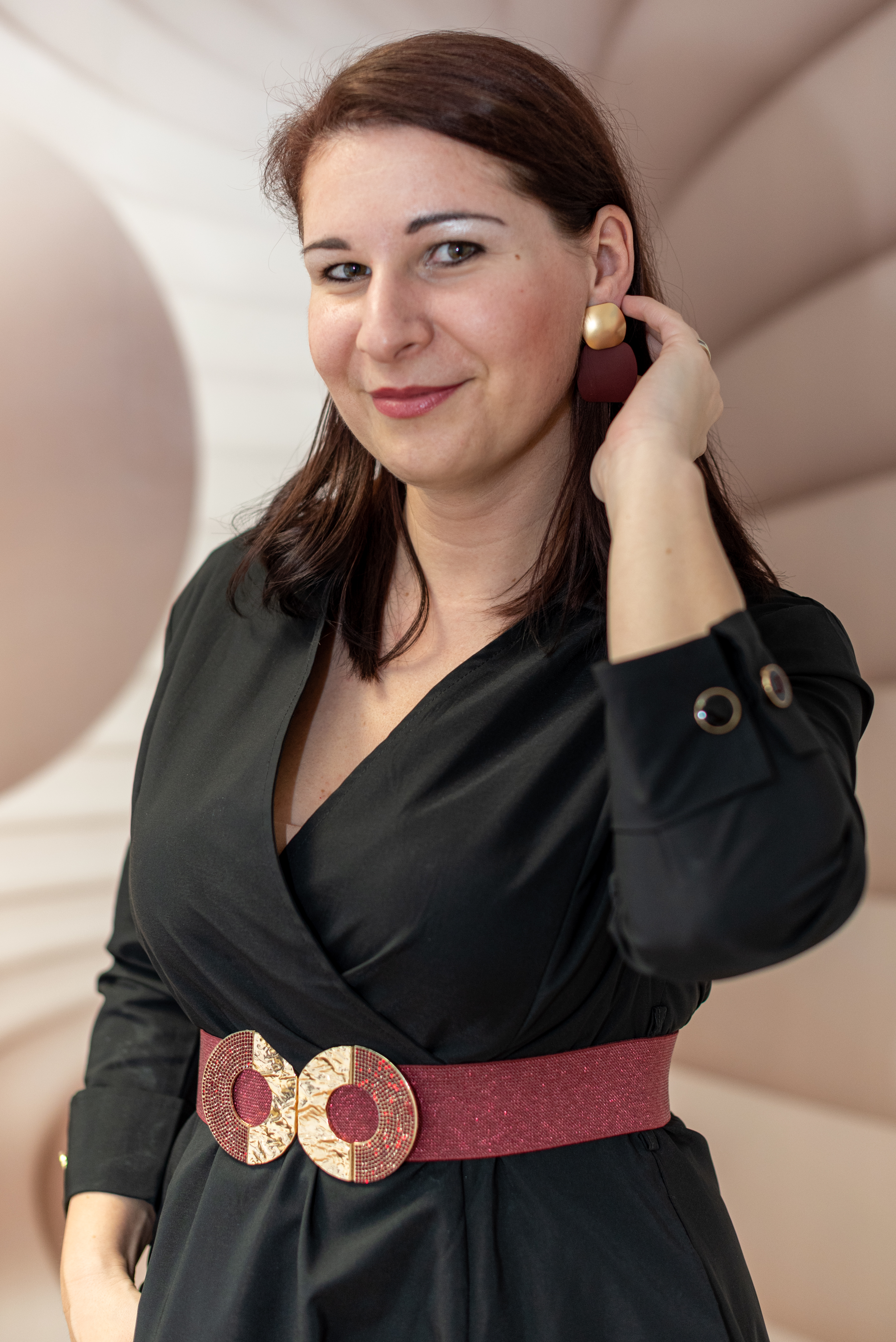 Kinga Diczenty-Peti