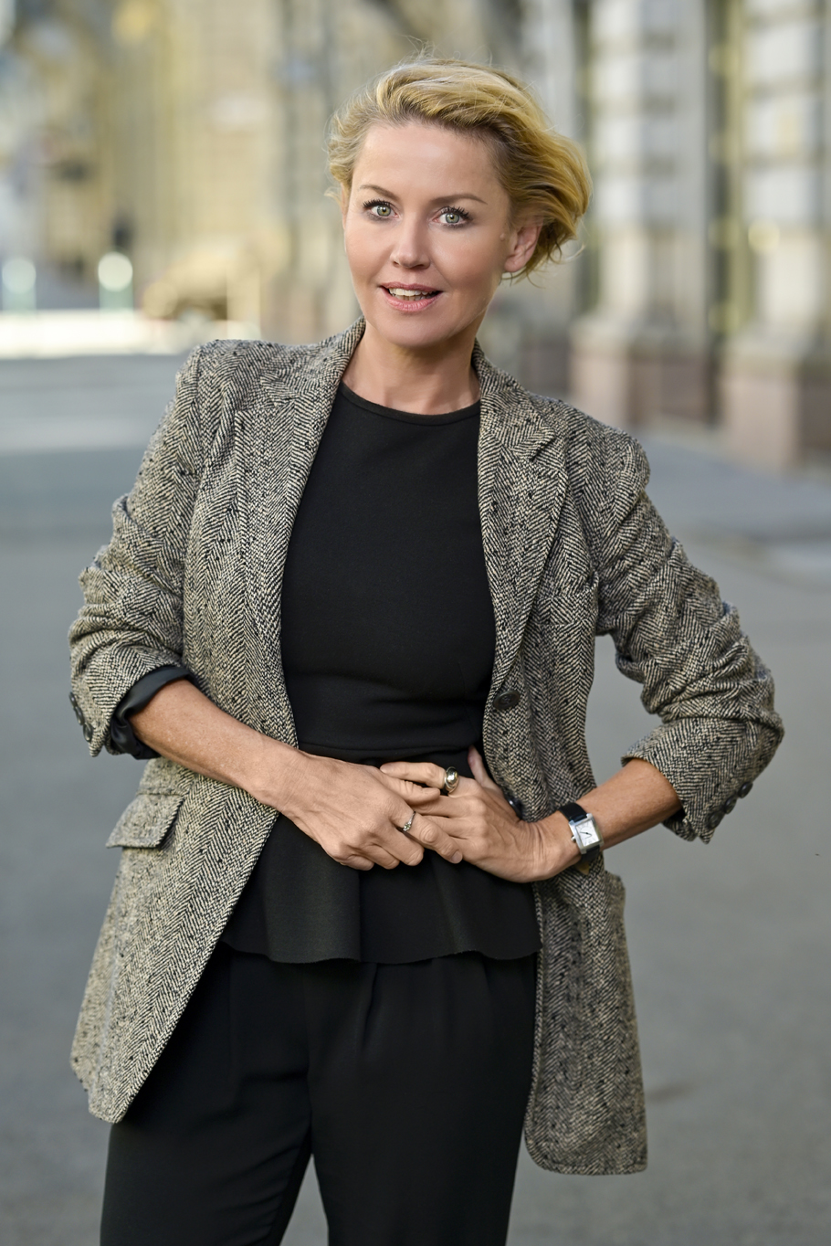 Erika Rózsa