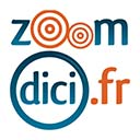 Zoomdici.fr
