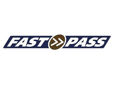 Fast-Pass