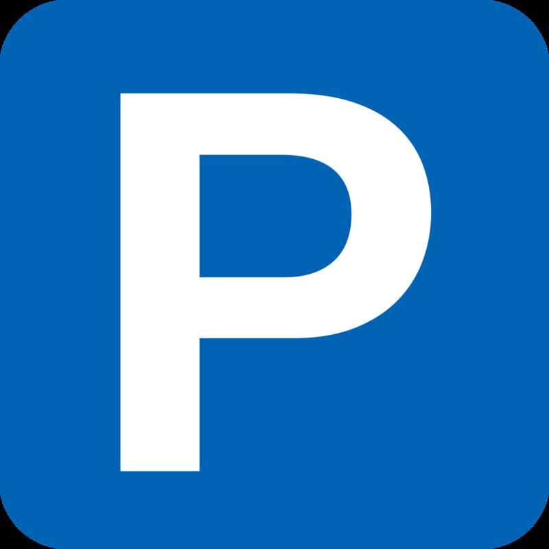 Offsite Parking