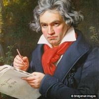 Ludwig Remix - Beethoven en séries