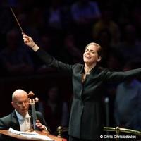 Orchestre de Paris - Canellakis