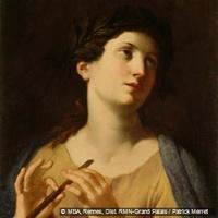 Portraits de compositrices - Réécrire l'histoire