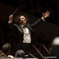 Une semaine, une oeuvre - Messiaen, Turangalilâ-Symphonie
